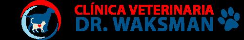 Clinica Veterianaria Dr Waskman
